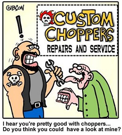 http://www.pmcaregivers.com/choppers.jpg