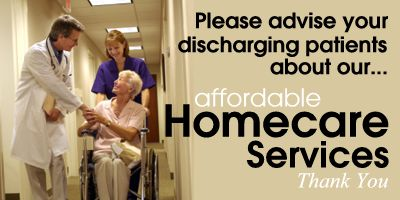 how to choose the right home care agency