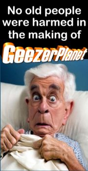 Pin by marion goodman on Old Age Funnies | Old age humor