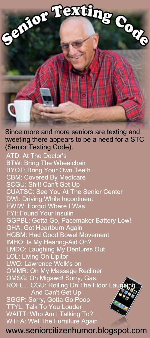 http://www.pmcaregivers.com/images/senior%20texting%20code%203.jpg